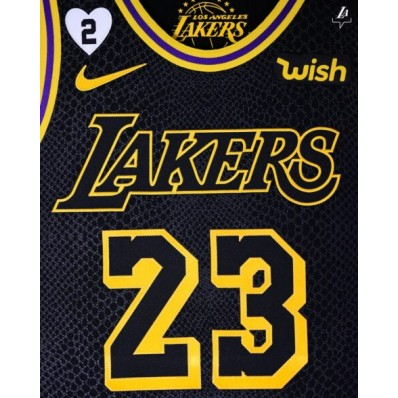 kobe and gigi patch for jersey
