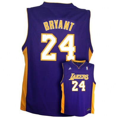 kobe bryant jersey for 9 years old
