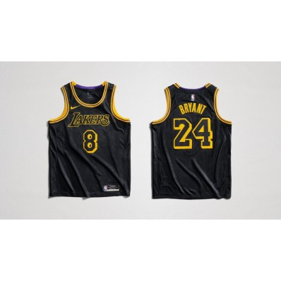 kobe jersey for 13 year old