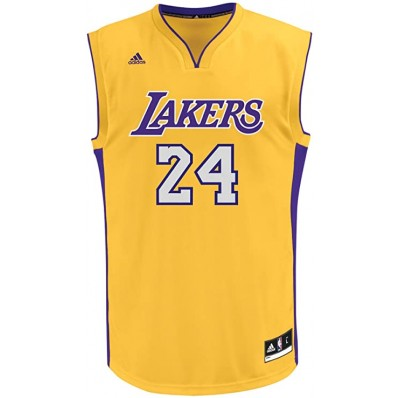 kobe jersey for youth