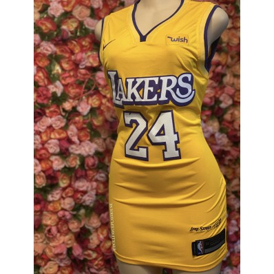 matching jerseys for couples kobe bryant