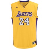 youth official kobe bryant jersey